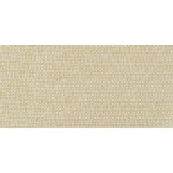 Pasparta Linen 80x105 Linen741