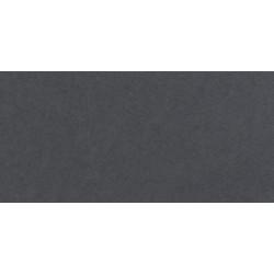 Pasparta Economy 80x120 C1029