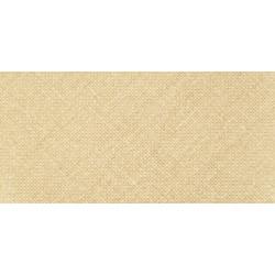 Pasparta Canvas 74x101 CA15