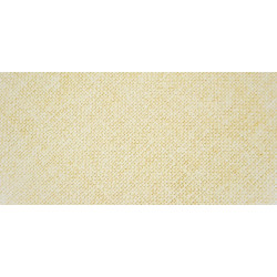 Pasparta Canvas 74x101 CA13