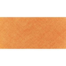 Pasparta Canvas 74x101 CA22