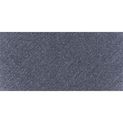 Pasparta Canvas 74x101 CA68