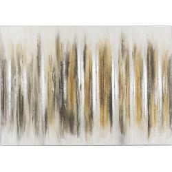 Maľovaný originál 70x100
