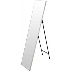 Zrkadlá BASIC