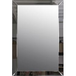 3D Zrkadlo 60x90cm