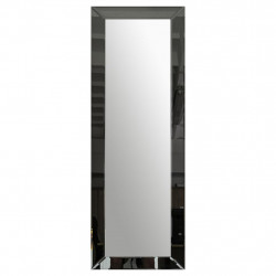 3D Zrkadlo 40x120cm