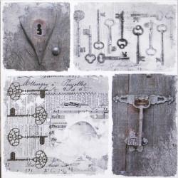 Obraz na plátne 70x70 Kľúčový hráč