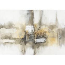 Maľovaný originál 100x70
