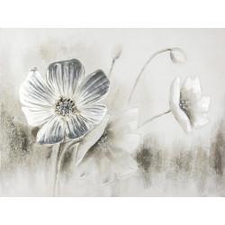 Maľovaný originál 120x90
