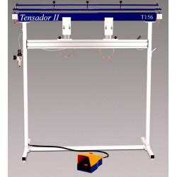 Canvas Stretching Machine 48/125cm