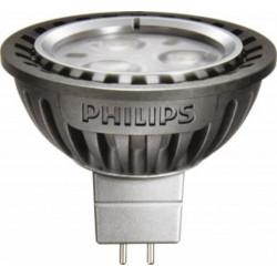 Lampa MASTER LED Philips LV8-50 W 3000 K
