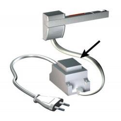 Trafo Halogen LED 220/12 Volt 60 W