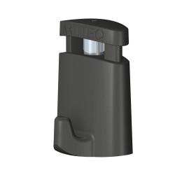 Micro hák 1 mm (5-10kg)