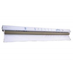 Maliarske plátno bavlnené E5305 v roli 1.83x10m