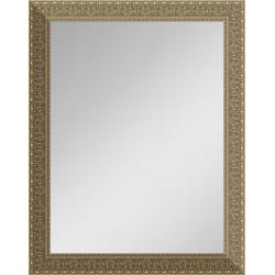 Zrkadlo 60x80 559PARG