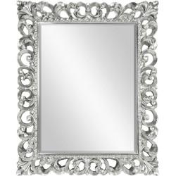 Zrkadlo 108x86 cm