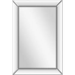 Zrkadlo 120x80
