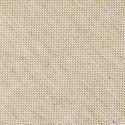 LINEN /Textilná štruktúra ľanového plátna