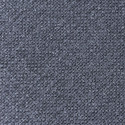 CANVAS / Štruktúra maliarskeho plátna