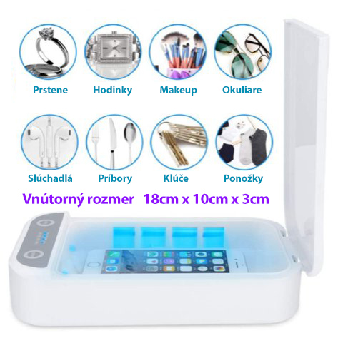 UV-C-Sterilizitor-mobilu_1.jpg